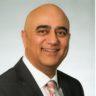 jay.natalwala@fertilitynorth.com.au