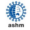 education@ashm.org.au