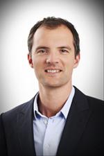 A.Prof Chris Judkins