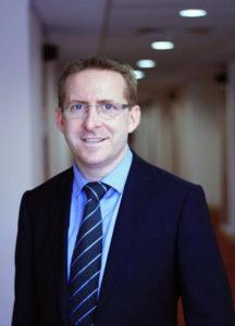 Dr Tom Shannon